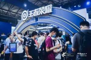 菊花卡盟:与诗仙斗诗、同庄周梦蝶......China Joy峡谷开放日攻略请收好!