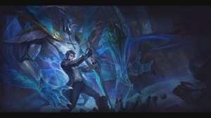 梦忆卡盟:玩游戏,你觉得王者荣耀哪些地方需要改进