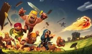逆战卡盟:部落冲突神龙教怎么玩 神龙教高伤害技巧攻略