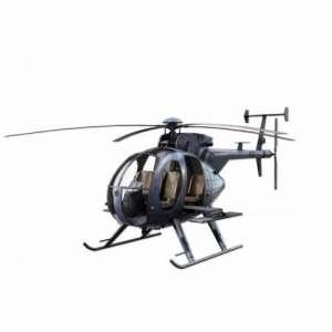 绝地求生卡盟天使:和平精英火力对决2.0武装直升机攻略 武装直升机刷新与使用指南