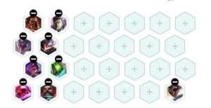 绝地求生代理卡盟:云顶之弈10.16海盗阵容怎么搭配 10.16海盗阵容搭配推荐