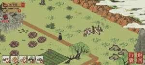 绝地求生卡盟雅客:江南百景图废墟在哪里 废墟位置介绍