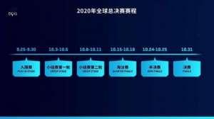 爱蜗牛卡盟:要打复活赛?越南赛区将缺席世界赛余两个名额