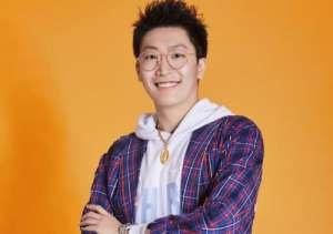 135卡盟:TES危险了!管泽元接受韩媒采访,直接放话:S10世界冠军是TES