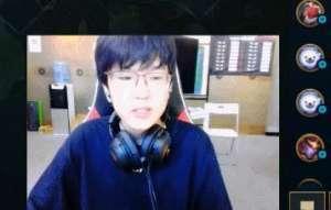 六卡卡盟:LOL EDG打野选手Jiejie:马上收假,因为要去陪练