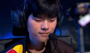 超级会员卡盟:DRX成为韩国第一支晋级总决赛战队