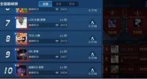 超低卡盟:王者荣耀:QQ和微信区哪个好?看排行榜就知道,不懂这些别转区