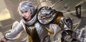 执迷卡盟绝地求生:王者荣耀S21赛季有什么新英雄 S21赛季新英雄预览