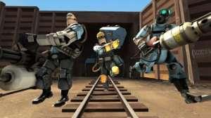 大猫咪卡盟:13年老游戏被玩爆,PVP遭机器人脚本猎杀,有人主动开挂对抗