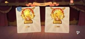 绝地求生洛神卡盟:猫和老鼠手游猫知识卡搭配详解 高端知识卡搭配技巧分享