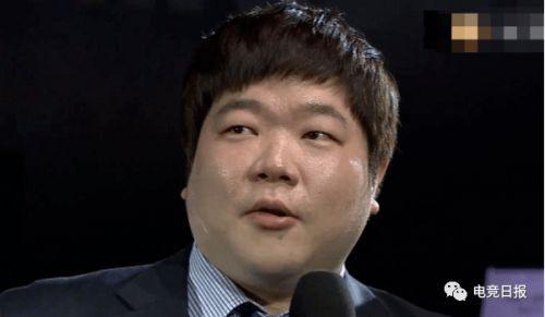 点播卡盟:T1宫斗大戏,教练金晶株是根源,自己爆料要走后却装不知情?