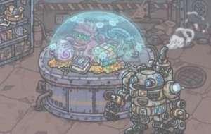 绝地求生堡垒辅助:最强蜗牛9月19日最新密令是什么 最强蜗牛9月19日新密令分享