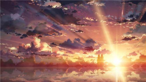 彩虹六号卡盟:杉果午报:《原神》两周狂揽超1亿美元,《天外世界》独占结束