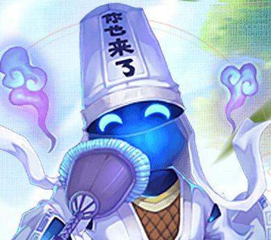 梦幻西游玩家辅助型伙伴有哪些 梦幻西游辅助型伙伴介绍