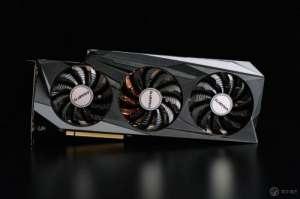 优优卡盟:游戏&创作两面派:技嘉GeForce RTX 3090 GAMING OC 魔鹰