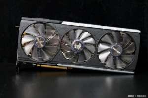 天凡卡盟:发掘显卡潜能,细数Radeon驱动中的好用功能