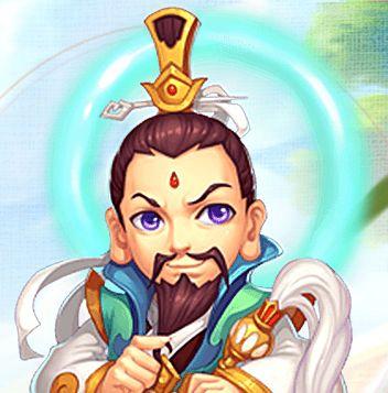 梦幻西游玩家封印型伙伴有哪些 梦幻西游封印型伙伴介绍