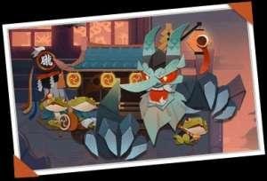盛夏卡盟:《阴阳师:妖怪屋》胖头鲶赠礼领取方法攻略