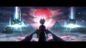 绝地求生热狗辅助:解神者X2黑暗金字塔怎么打 黑暗金字塔阿波菲斯boss通关攻略