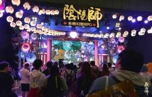 低价卡盟:《中国游戏IP价值案例研究报告》分析:四年成长仍青壮,解读阴阳师缔造702亿IP帝国的四个