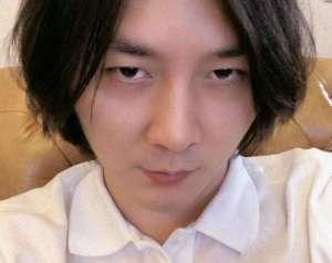 轩雨卡盟:张大仙有多受欢迎?排位偶遇男粉表白:我是世界上最宠你的人