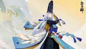 心钻卡盟:阴阳师:新的华点:千姬的打火能力非常强,近似于追月