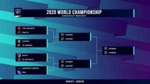 冰点卡盟平台:《英雄联盟》S10 半决赛:DWG 战队 3:1 战胜 G2 战队