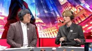 """联系卡盟:DWG战胜G2晋级:""""黄毛""""登上热搜,LPL真的没好解说了?"""