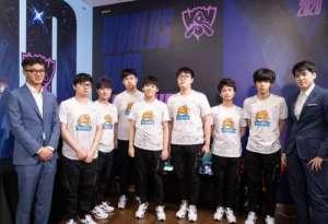 峰峰卡盟:韩国网友热议SN晋级决赛:DWG冠军稳了!TES也只能虐虐DRX了