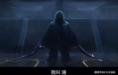 天道卡盟:王者荣耀眼红原神?将推出2款衍生游戏!新英雄澜即将上线!