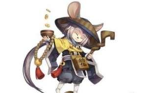 汇名卡盟:阴阳师:铁鼠对弈个人小结