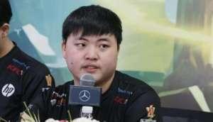 炯哥卡盟:RNG痛失冠军发长文怒怼官方!比赛有问题申诉被拒绝,只想讨说法