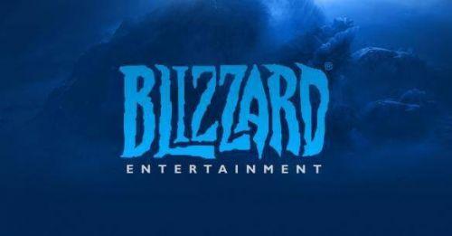 卡源网卡盟:暴雪推出游戏主题口罩:《魔兽》《守望先锋》等等