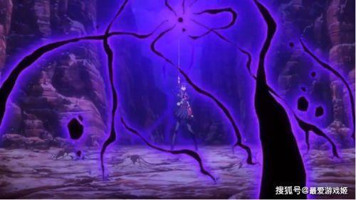 君临卡盟平台:游戏圈最恐怖的复活技能,一招拉起全屏队友,守望先锋都直呼内行