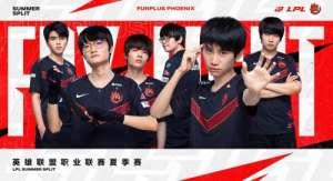 百乐卡盟:首位想回LCK的LPL S赛冠军?FPX金贡:合约结束想回韩国打