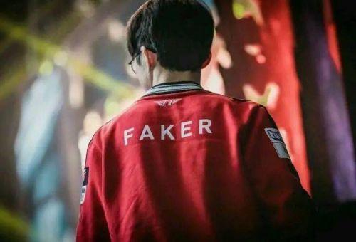 qq卡盟名字:TI战队被爆新黑料,SKT粉丝不满送花圈:faker是娱乐明星?