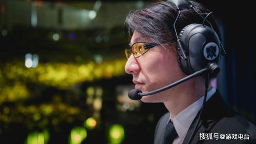 5678卡盟:Uzi最大功臣回来了!前RNG教练求职LPL,风哥或将回归