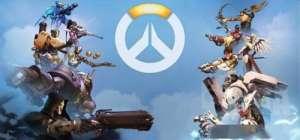 百度云卡盟:守望先锋:关于英雄更改的一些想法